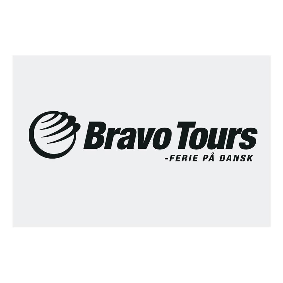 bravo-tours