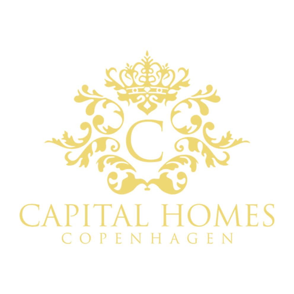 capital-homes