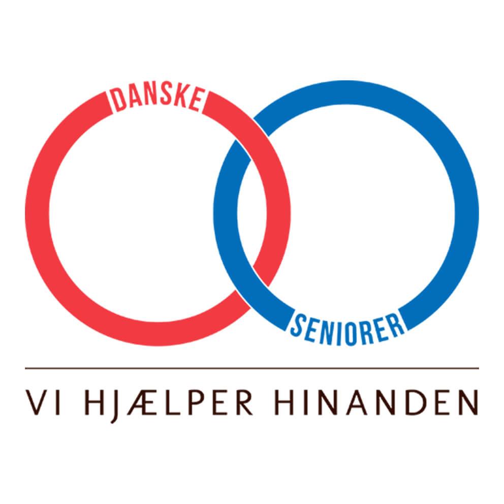 danske-senioere