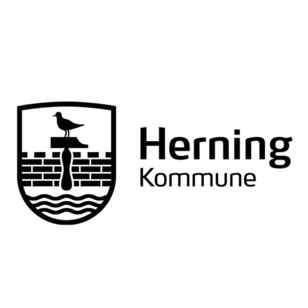 herning-kommune