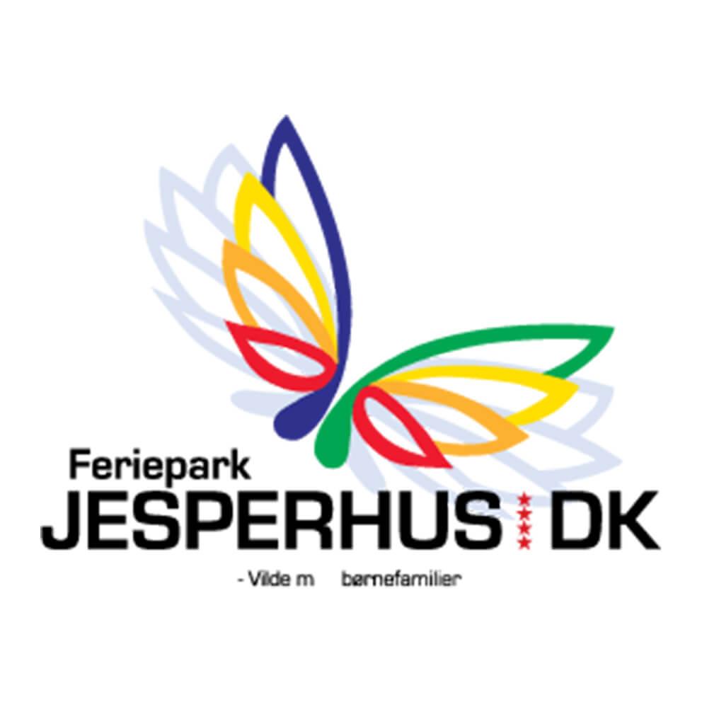 jesperhus