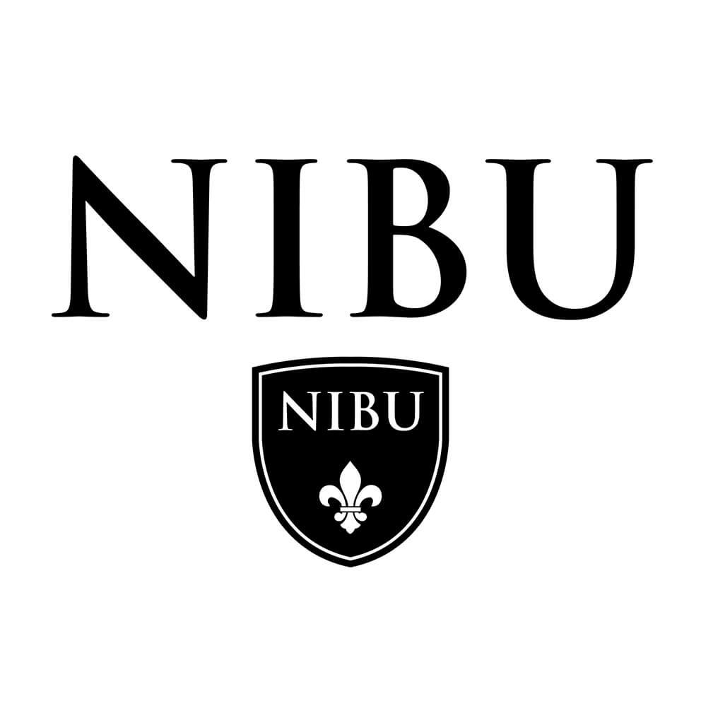 nibuboots