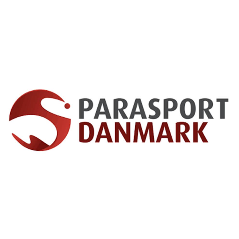parasport-danmark