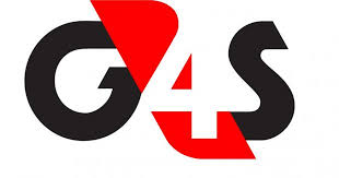 G4Simages