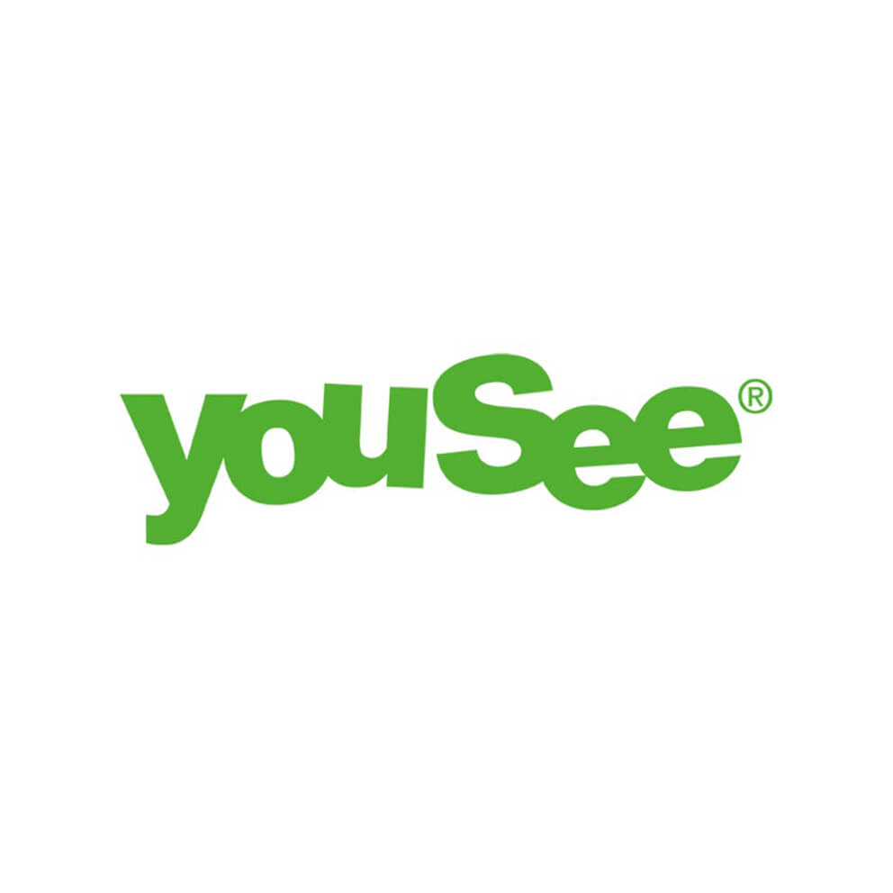 yousee